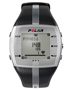 PolarFT7HeartRateMonitor